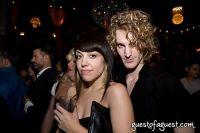 Paper Nightlife Awards #376
