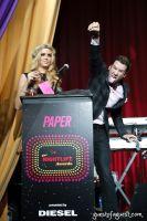 Paper Nightlife Awards #378