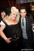 Paper Nightlife Awards #380