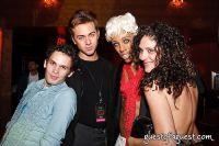 Paper Nightlife Awards #382
