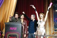 Paper Nightlife Awards #393