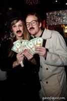 Paper Nightlife Awards #404