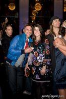 Paper Nightlife Awards #405
