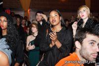Paper Nightlife Awards #411