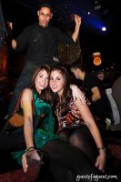 Paper Nightlife Awards #414