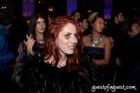 Paper Nightlife Awards #420