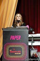Paper Nightlife Awards #422
