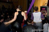 Paper Nightlife Awards #425