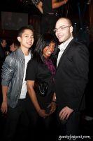 Paper Nightlife Awards #431