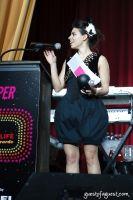 Paper Nightlife Awards #432