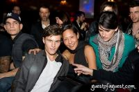Paper Nightlife Awards #434