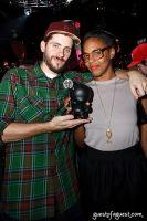 Paper Nightlife Awards #438