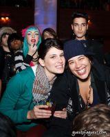 Paper Nightlife Awards #441