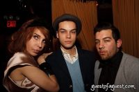 Paper Nightlife Awards #443