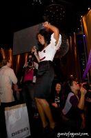 Paper Nightlife Awards #457