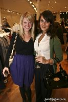 Charity: Water @ Intermix #21