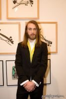 Timo Weiland Neckwear Event #6