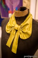 Timo Weiland Neckwear Event #13