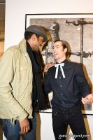 Timo Weiland Neckwear Event #38