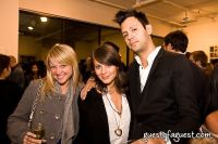 Timo Weiland Neckwear Event #44