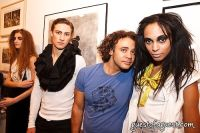 Timo Weiland Neckwear Event #49
