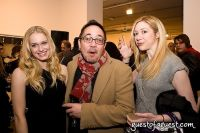 Timo Weiland Neckwear Event #55
