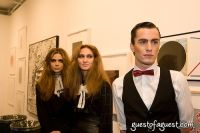 Timo Weiland Neckwear Event #67