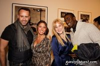 Timo Weiland Neckwear Event #88
