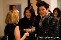 Timo Weiland Neckwear Event #105