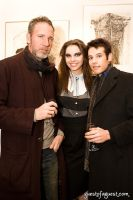 Timo Weiland Neckwear Event #120