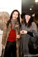 Timo Weiland Neckwear Event #131