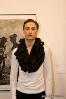 Timo Weiland Neckwear Event #133