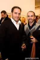 Timo Weiland Neckwear Event #138
