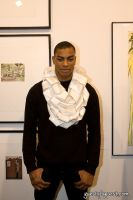 Timo Weiland Neckwear Event #144