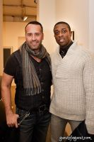 Timo Weiland Neckwear Event #158