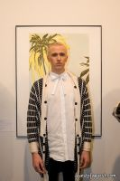 Timo Weiland Neckwear Event #164