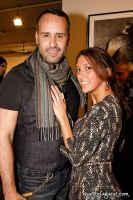 Timo Weiland Neckwear Event #175