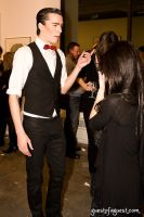 Timo Weiland Neckwear Event #178
