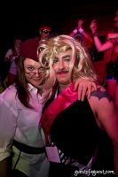 Movember Gala at Capitale #8