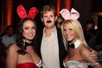 Movember Gala at Capitale #15