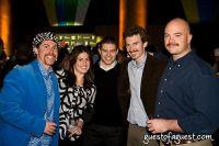 Movember Gala at Capitale #16