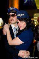 Movember Gala at Capitale #20
