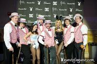 Movember Gala at Capitale #22