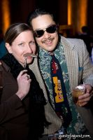 Movember Gala at Capitale #31