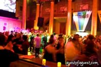 Movember Gala at Capitale #53
