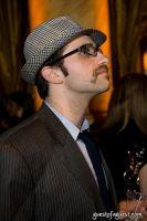 Movember Gala at Capitale #64