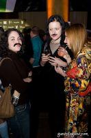 Movember Gala at Capitale #69