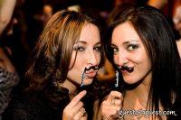 Movember Gala at Capitale #70