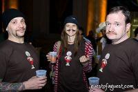 Movember Gala at Capitale #73