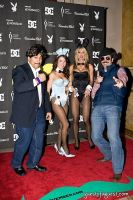 Movember Gala at Capitale #80